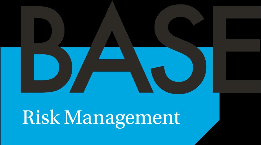 Base UK Logo