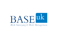 New Recruits at BASE (UK) Limited