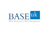 New Recruits at BASE (UK) Limited